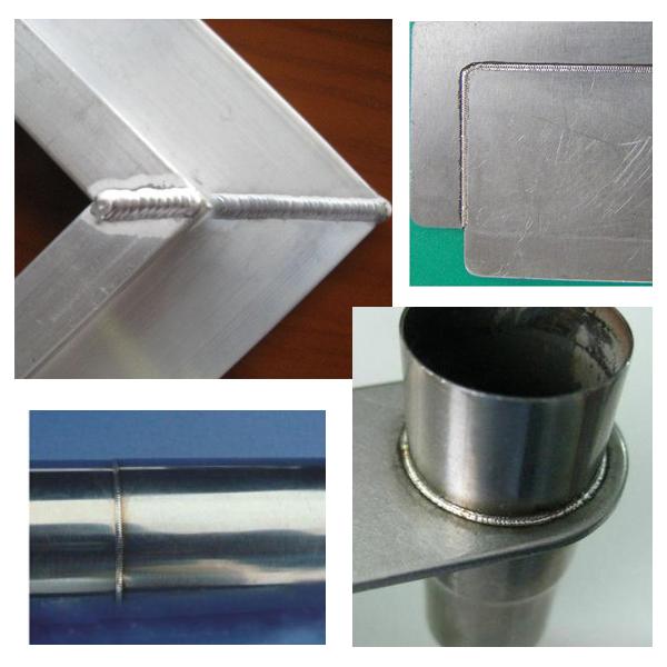Laser welding-4