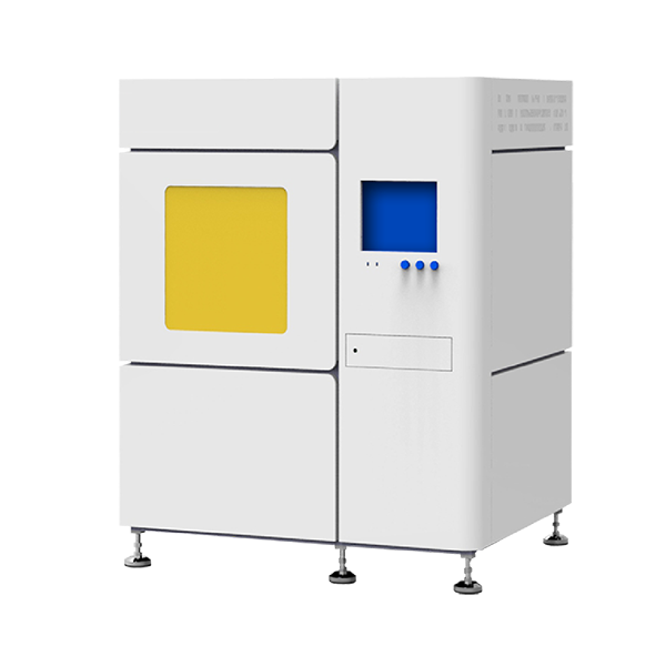 Industrial Molds and Prototypes 3D SLA Printing Machine