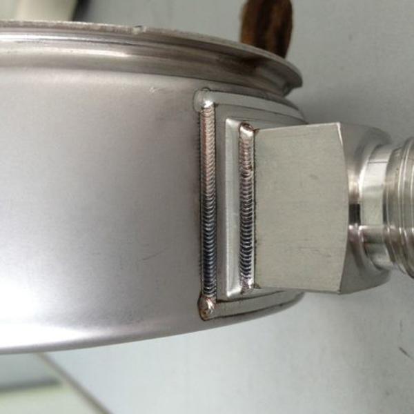 Laser welding-5