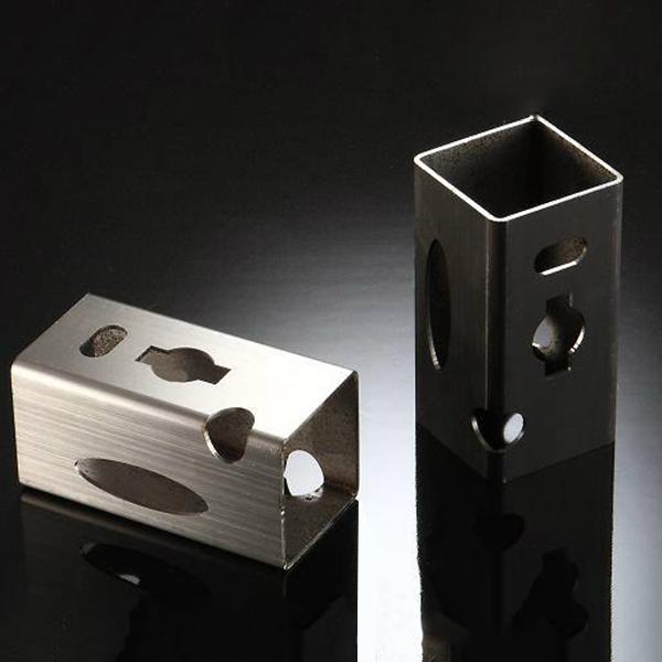 Metal pipe cutting-3