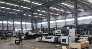 Just bought a fiber laser cutting machine, what should I pay attention to?