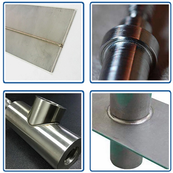 Laser welding-1