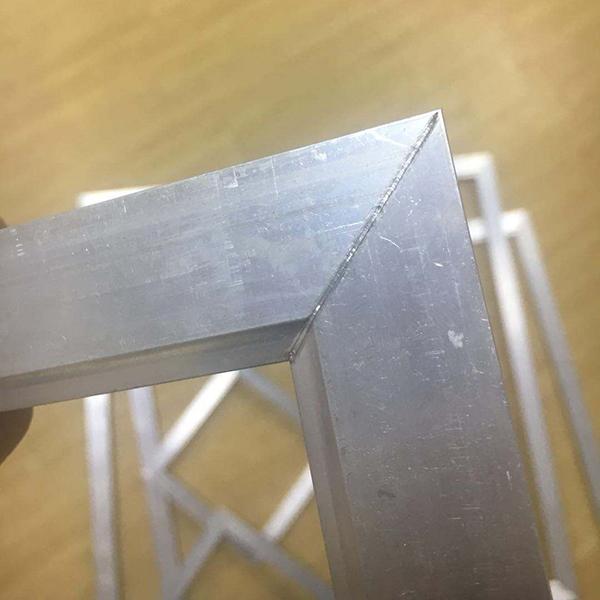 Laser welding-2